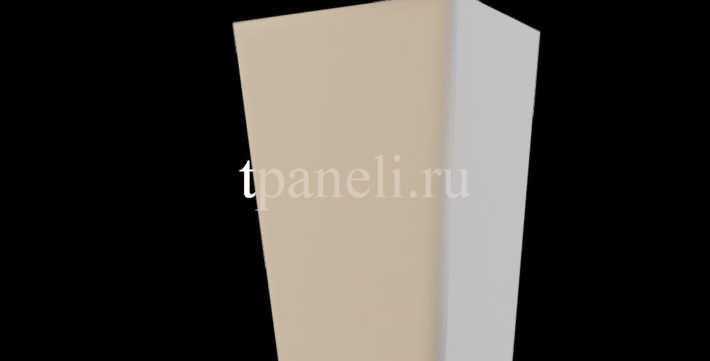 Замковый камень КЗФ-01