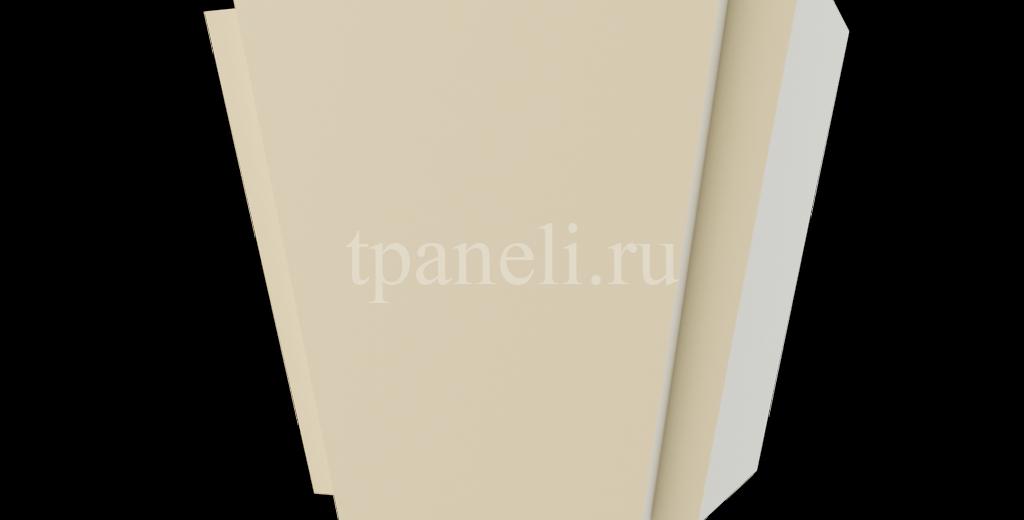 Замковый камень КЗФ-02