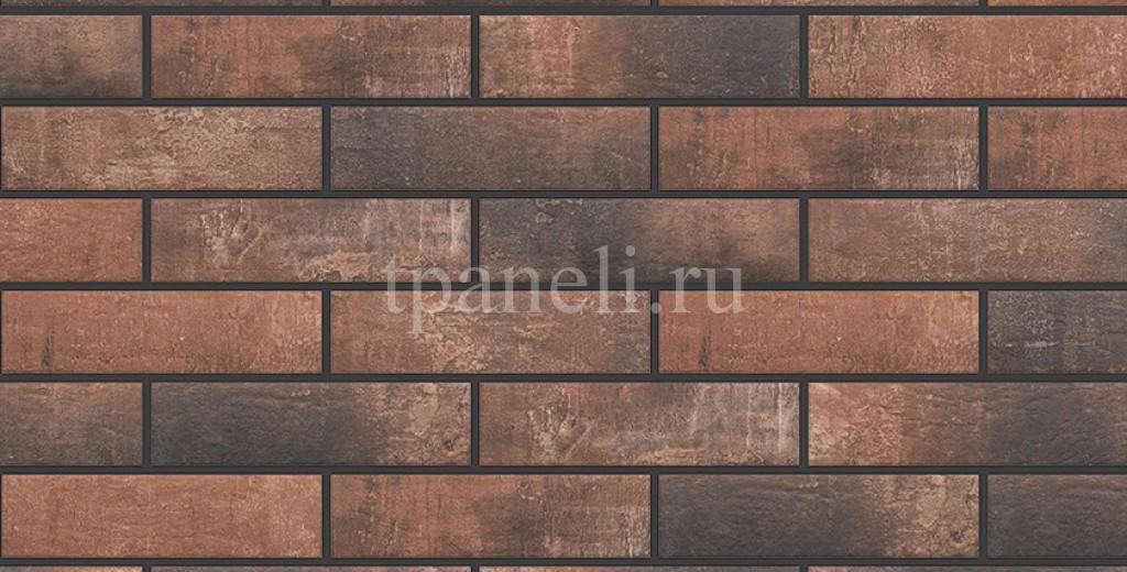 Клинкерная плитка Cerrad Loft Brick Chili