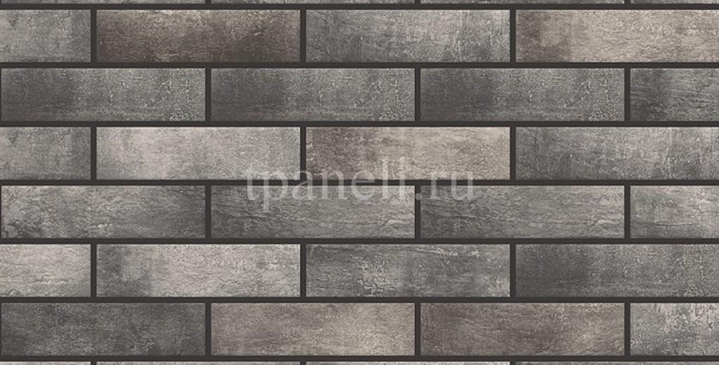Клинкерная плитка Cerrad Loft Brick Pepper