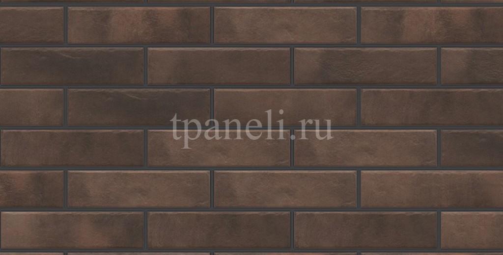 Клинкерная плитка Cerrad Retro Brick Cardamon