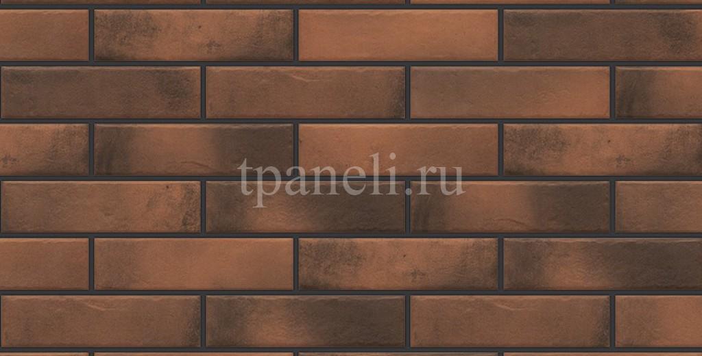 Клинкерная плитка Cerrad Retro Brick Chili