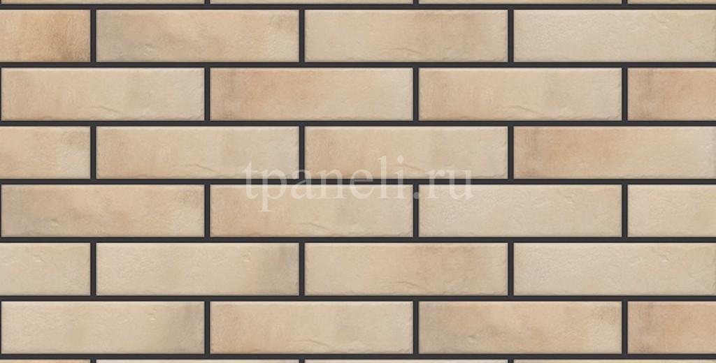 Клинкерная плитка Cerrad  Retro Brick Salt